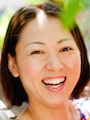 Picture of Masako