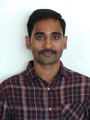 Picture of Kishore