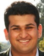 Picture of Mihir