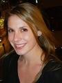 Picture of Rachel