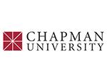 Chapman University uses Dropbox Business