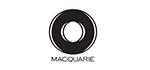 Macquarie Groucp