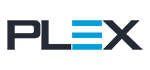 Plex uses Dropbox Business
