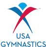 USA Gymnastics uses Dropbox Business