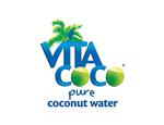 Vita coco uses Dropbox Business