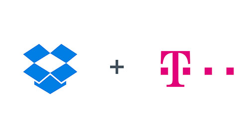 Deutsche Telekom partnership